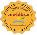 Denia Ferienhäuser